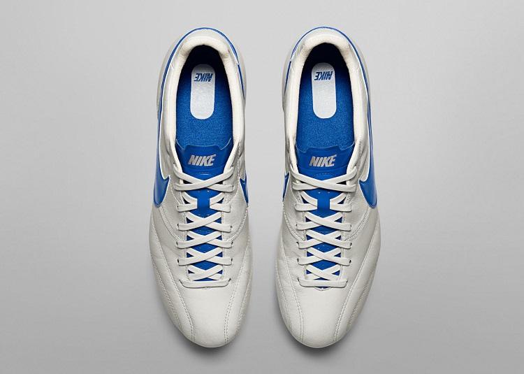 Nike Presents the Tiempo Legends Premier Pack-6