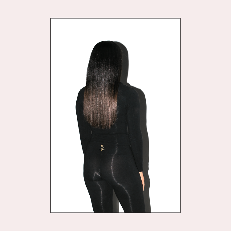 OVO Unveils Women's 2015 Capsule Collection-11