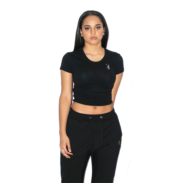 OVO Unveils Women's 2015 Capsule Collection-14