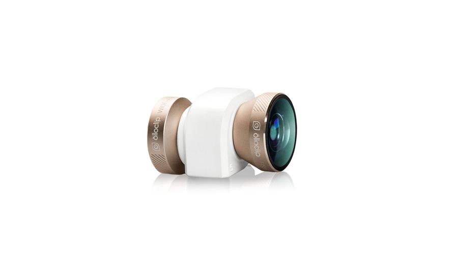 Olloclip Photo Lens