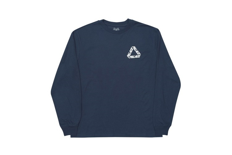 0e06f8ece58a ... Palace Skateboards Winter 2015  Internationale  Collection-8 ...