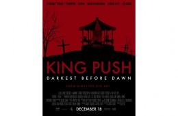 Pusha T Darkest Before Dawn