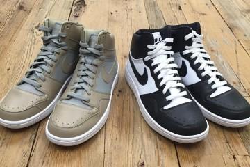 UNDERCOVER x NikeLab Court Force Hi Sneak Peek-1