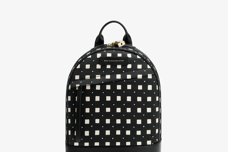 WANT Les Essentiels x Liberty Art Fabrics Holiday 2015 Capsule Collection-1