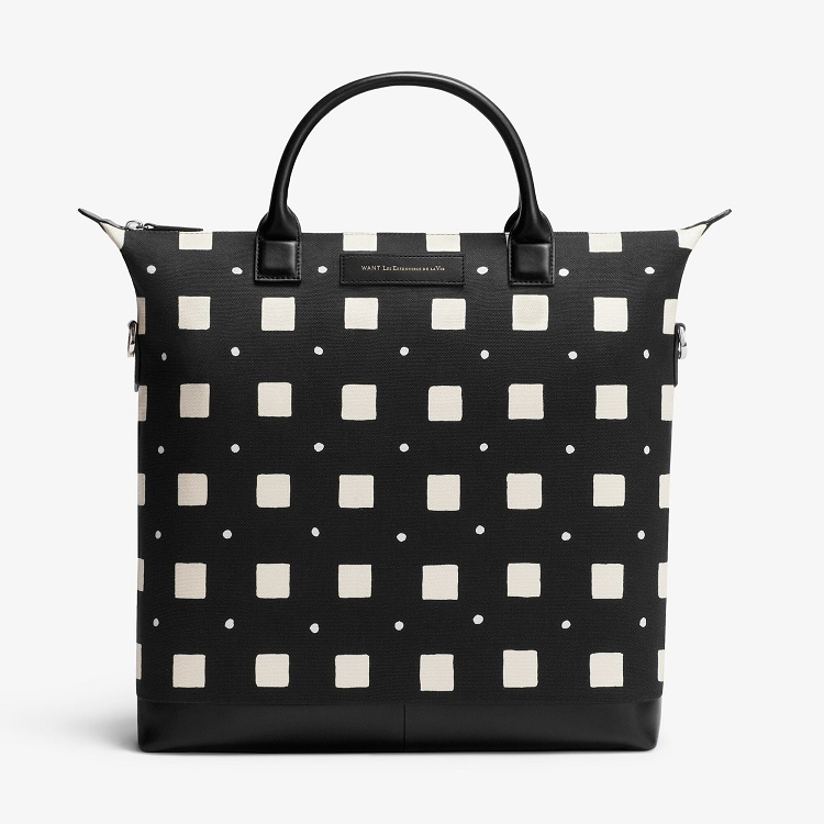WANT Les Essentiels x Liberty Art Fabrics Holiday 2015 Capsule Collection-2