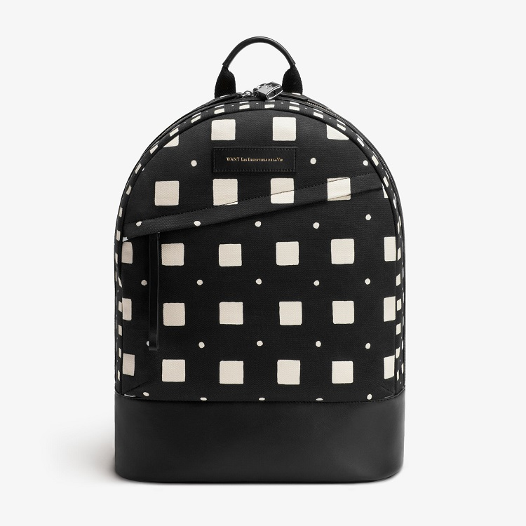 WANT Les Essentiels x Liberty Art Fabrics Holiday 2015 Capsule Collection-3