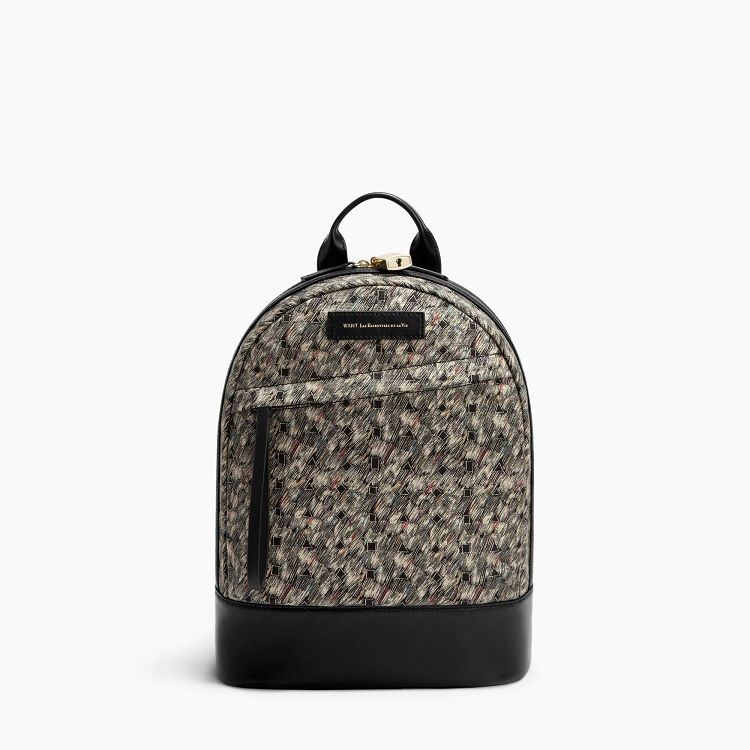 WANT Les Essentiels x Liberty Art Fabrics Holiday 2015 Capsule Collection-5