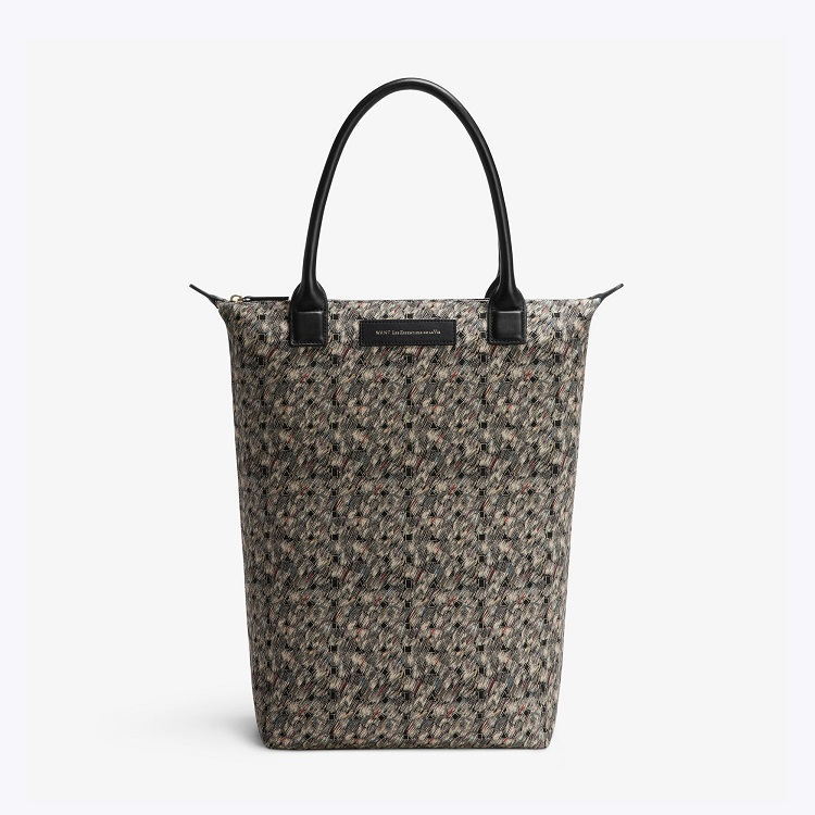 WANT Les Essentiels x Liberty Art Fabrics Holiday 2015 Capsule Collection-8