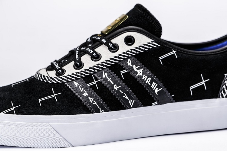release date: f0c49 583fb ... adidas Skateboarding Announces Partnership with AAP Ferg-3 ...