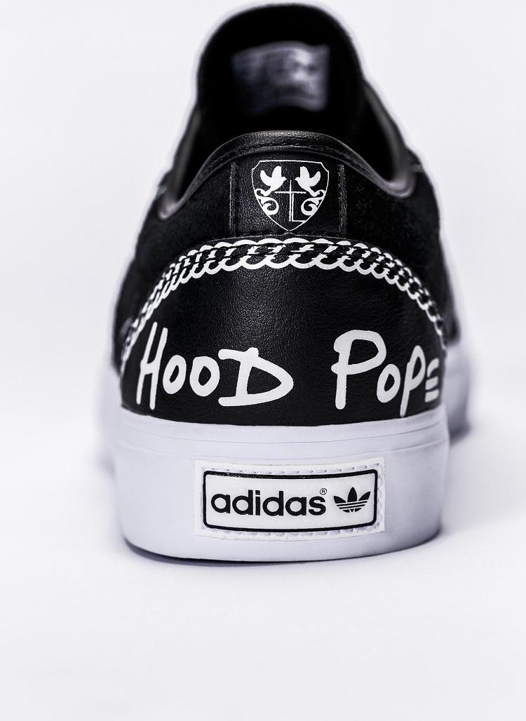 detailed look 16d6b a36c7 ... adidas Skateboarding Announces Partnership with AAP Ferg-5 ...