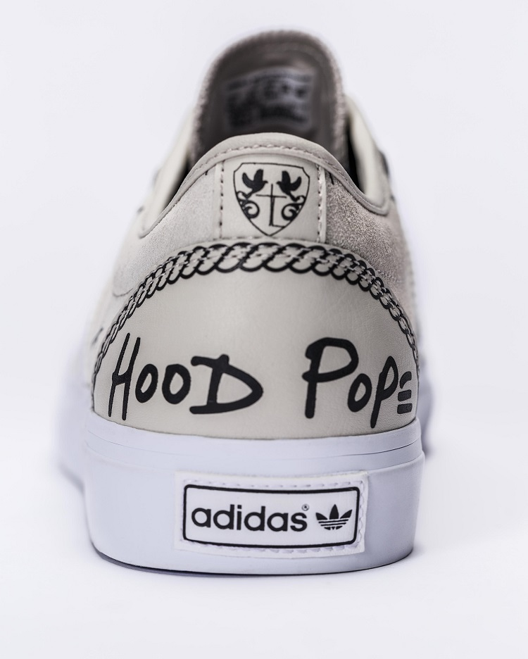 quality design 54a5c f506b ... adidas Skateboarding Announces Partnership with AAP Ferg-9 ...