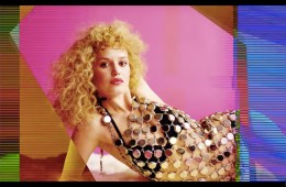 deap-vally-royal-jelly-music-video