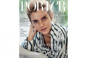 emma-watson-for-porter-magazine