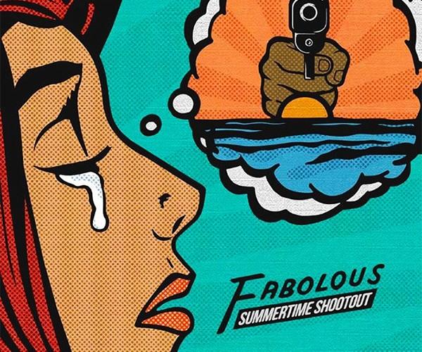 fabolous-summertime-shootout