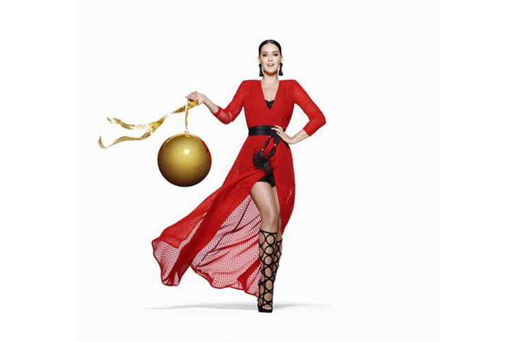 hm-katy-perry-holiday-collection