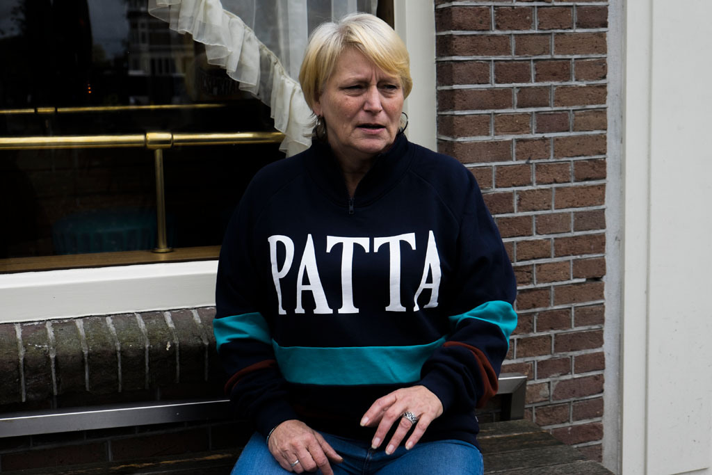 patta-sss-ladies-editorial-2015-fall-winter-12