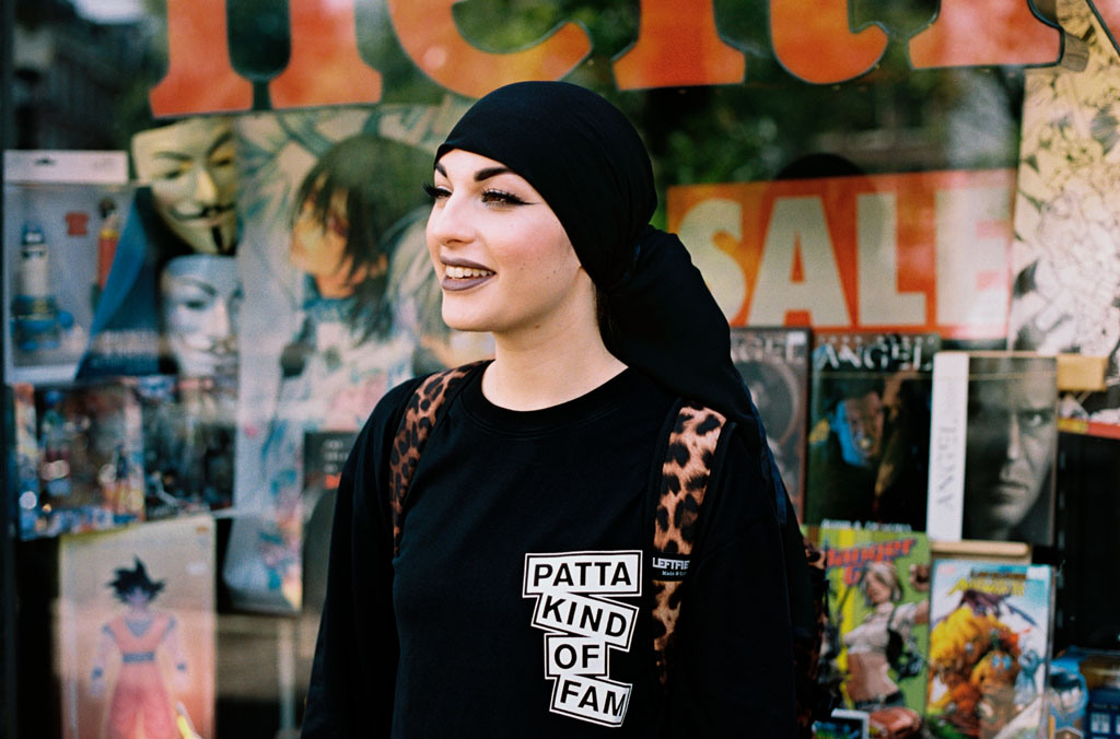 patta-sss-ladies-editorial-2015-fall-winter-4