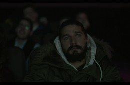 shia-labeouf-all-my-movies
