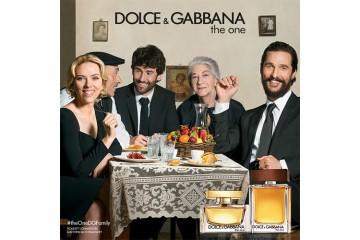 the-one-dolce-and-gabbana-scarlett-johanssen-matthew-mcconaughey
