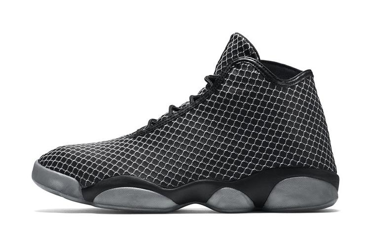 Jordan Brand Unveils Their Own Air