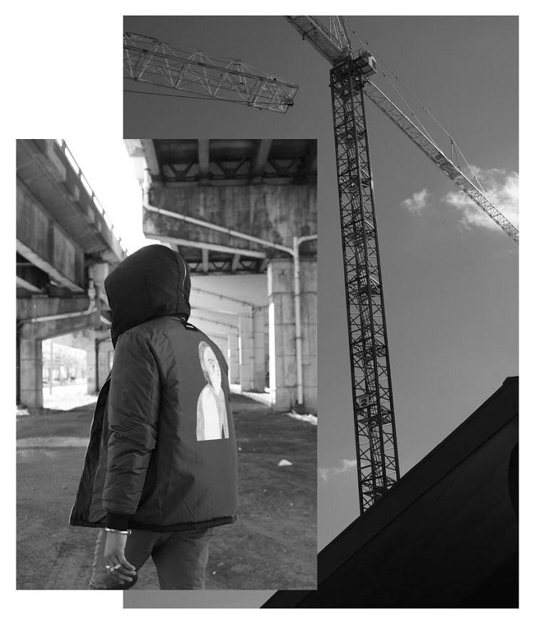 CONTRABAND Third Anniversary Editorial 'BORN & RAISED'-8