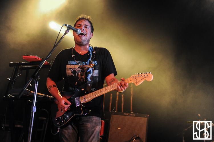 Jeff Rosenstock-4