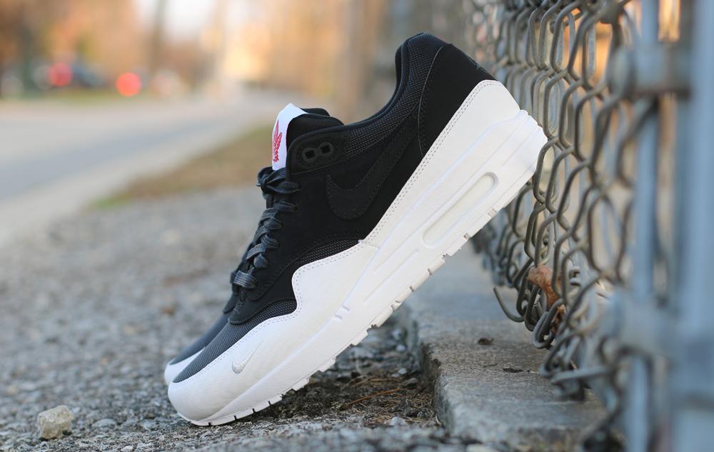 Nike Air Max 1 The 6-1
