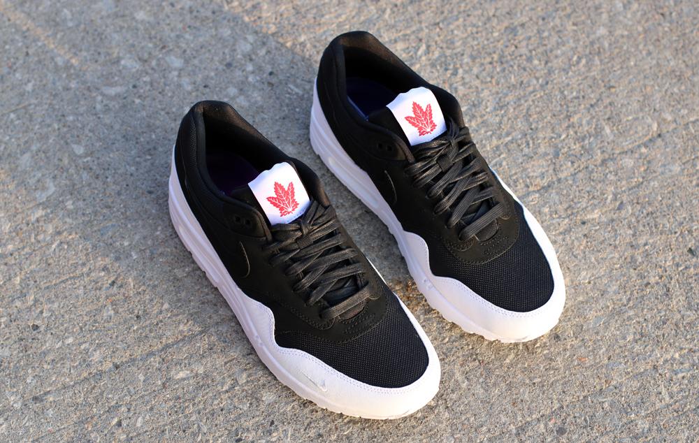 Nike Air Max 1 The 6-2
