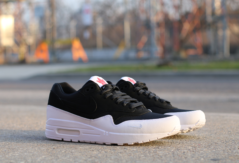 Nike Air Max One The 6