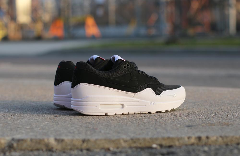 Nike Air Max 1 The 6-4