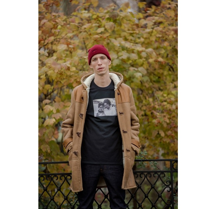 Noah Fall Winter 2015 Outerwear Additions-2