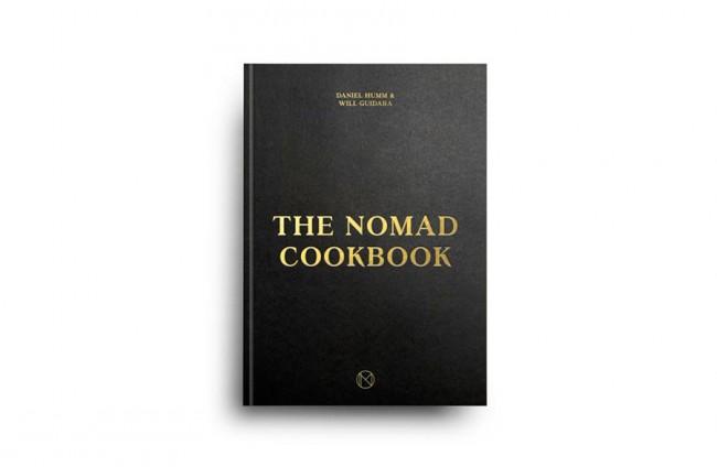 Nomad Cookbook