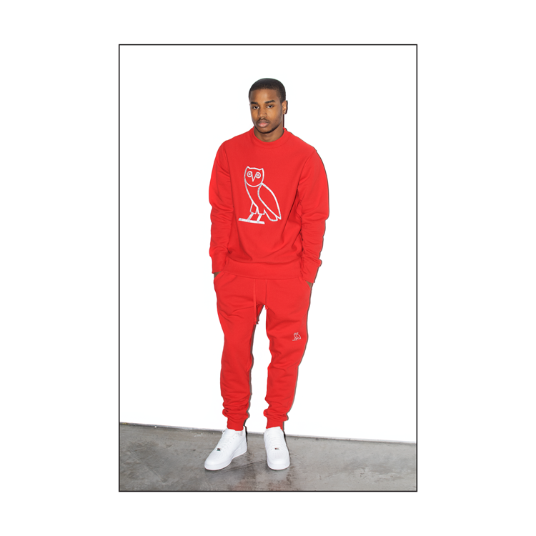 Octobers Very Own 2015 Holiday Lookbook-17