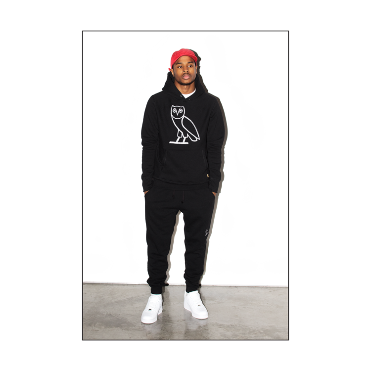 Octobers Very Own 2015 Holiday Lookbook-7