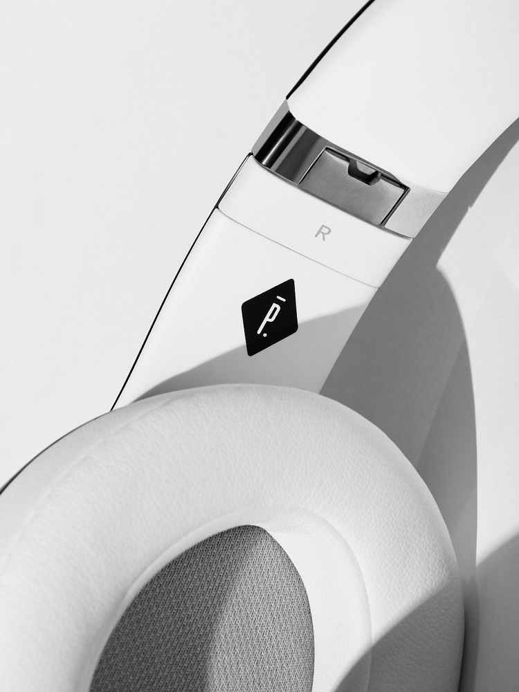 Pigalle x Beats by Dre Release Limited Edition Studio Wireless Headphones-5