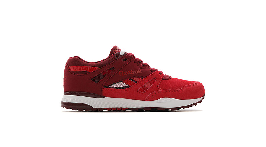 8. Reebok Certified x Livestock Ventilator Maple Leaf, $140.00 CAD http://www.deadstock.ca/collections/footwear-reebok/products/reebok-certified-x-livestock-ventilator-maple-leaf-red
