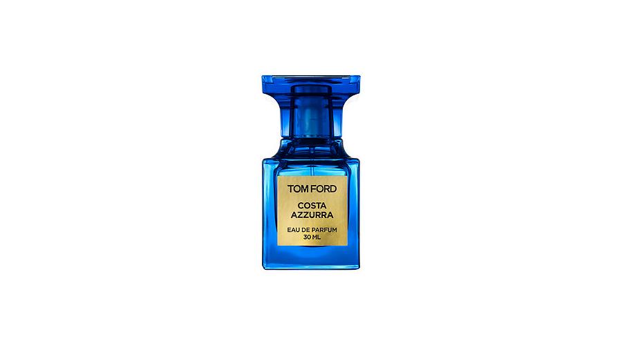 TOM FORD Costa Azzurra, $155