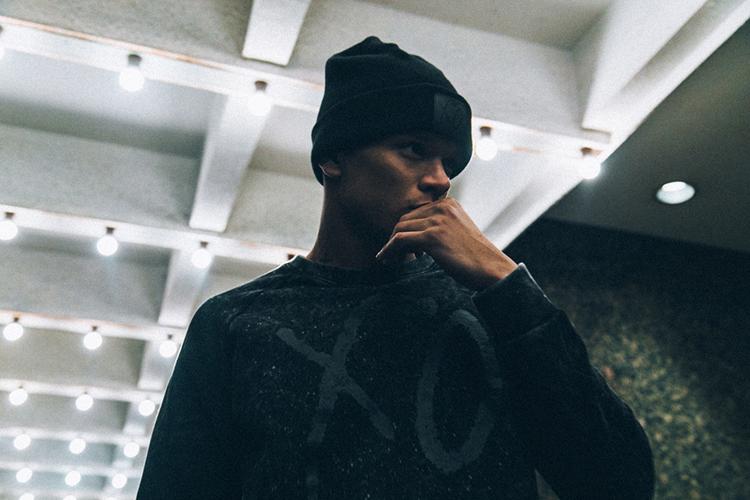 The Weeknd xo WinterWash_03