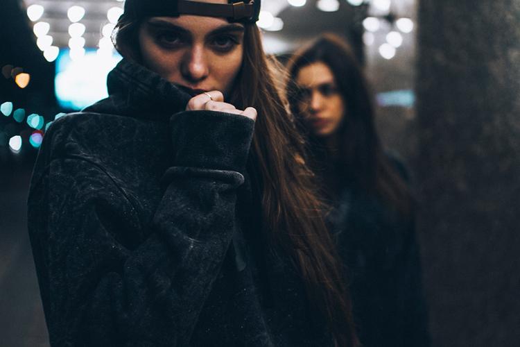 The Weeknd xo WinterWash_09
