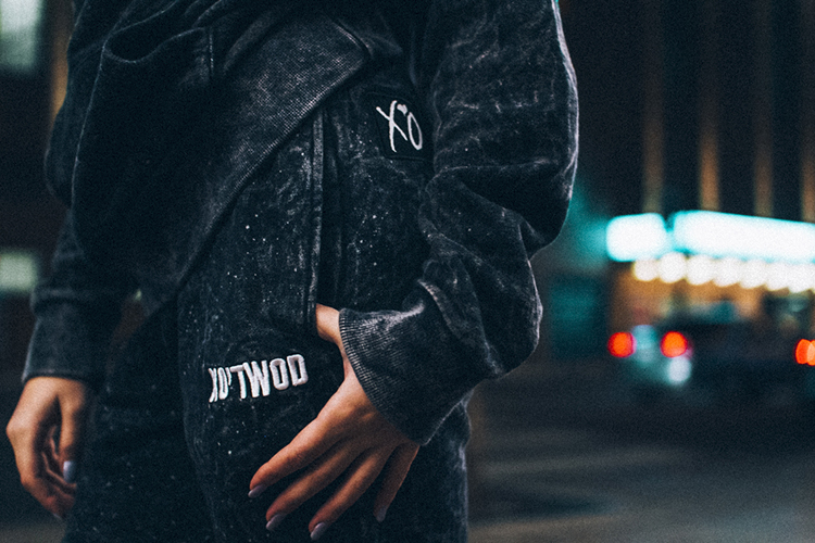 The Weeknd xo WinterWash_14
