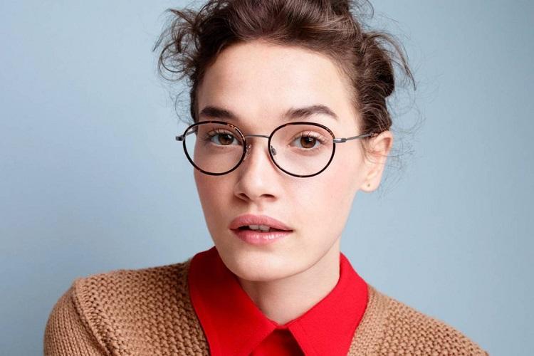 Warby Parker Unveils Titanium Windsor Collection-3