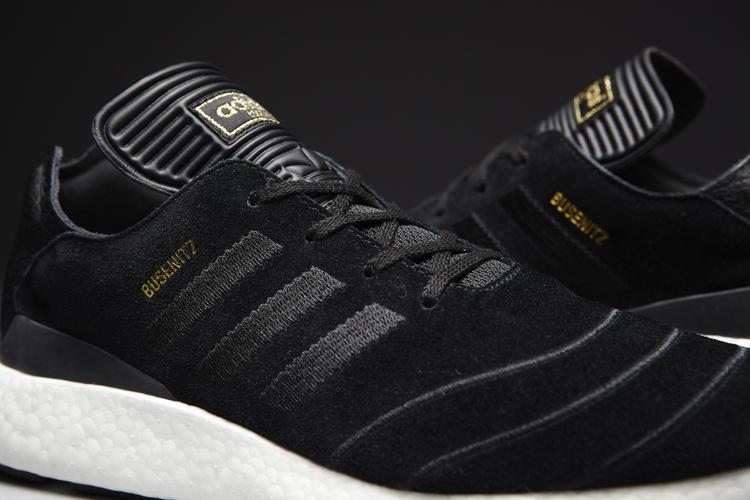 Adidas_Busenitz_Pure_Boost2