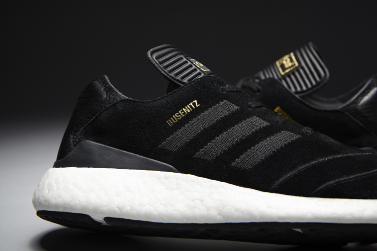 new arrival 3127f dc67c Adidas Busenitz Pure Boost3 Adidas Busenitz Pure Boost2 · adidas  SkateboardingBusenitz Pure BOOST ProDennis BusenitzSneakers