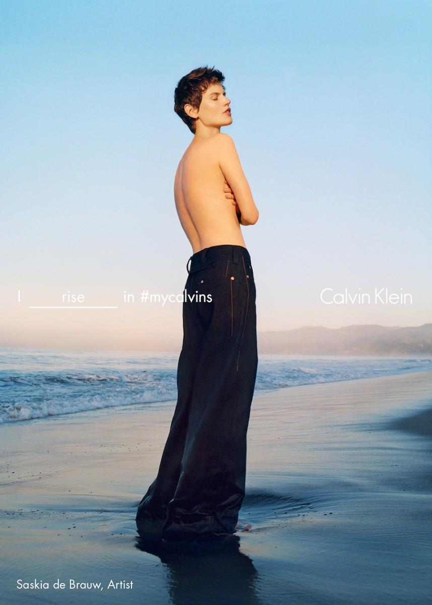Calvin Klein Spring 2016-9