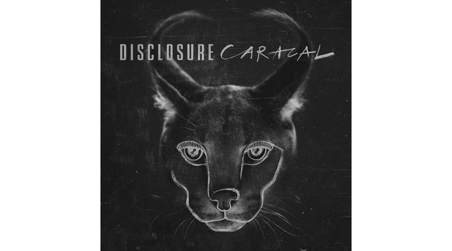 25. Disclosure - Caracal