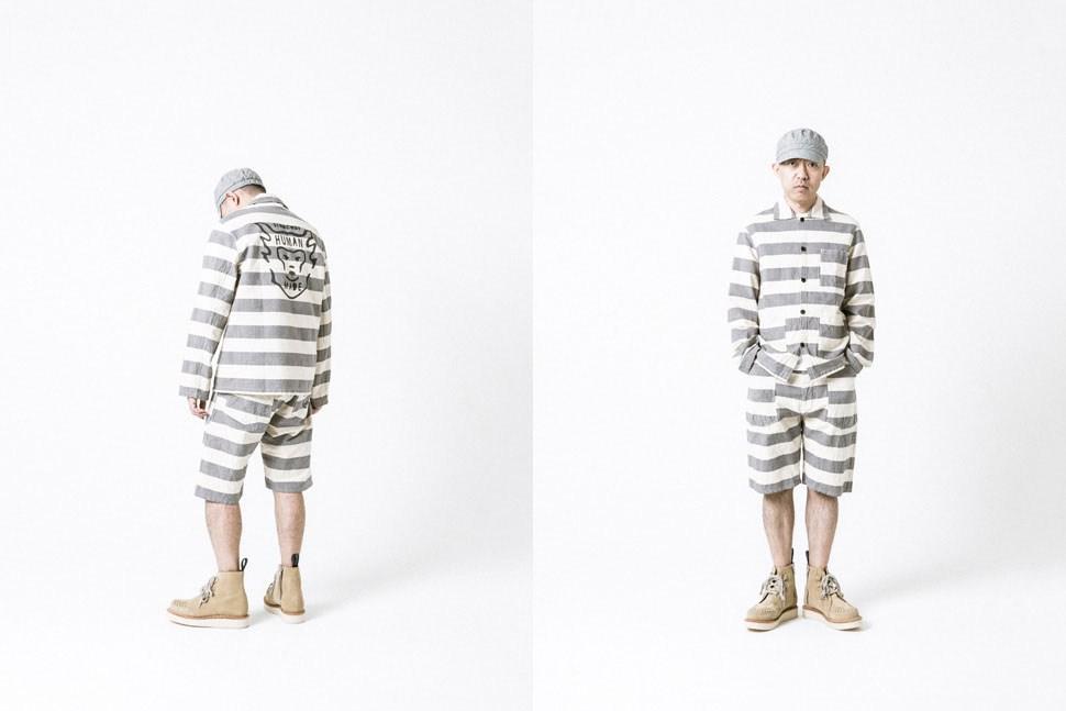 Human-Made-SS16-Lookbook-01