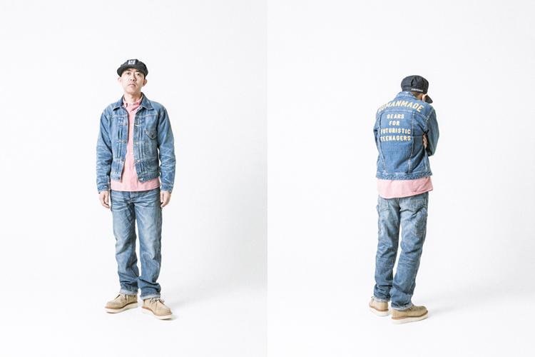 Human-Made-SS16-Lookbook-03
