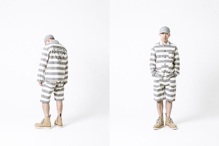 Human-Made-SS16-Lookbook-04