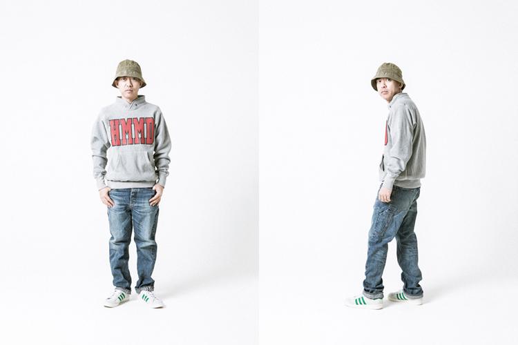 Human-Made-SS16-Lookbook-08