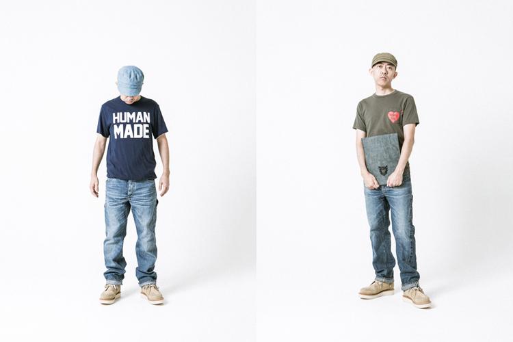 Human-Made-SS16-Lookbook-11